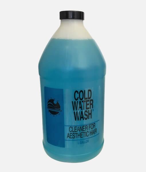 Cold Water Wash Half Gallon