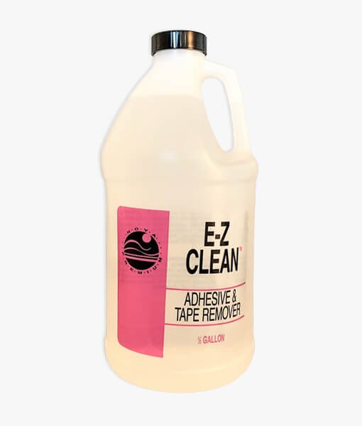 Ez Clean 1/2 Gallon